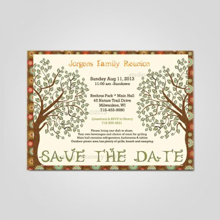 Best Online Invitation Cards Printing Services In Pakistan