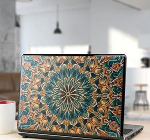 Custom Laptop Skins
