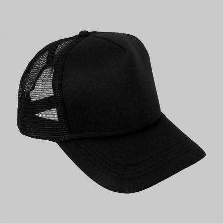 Net P-Caps
