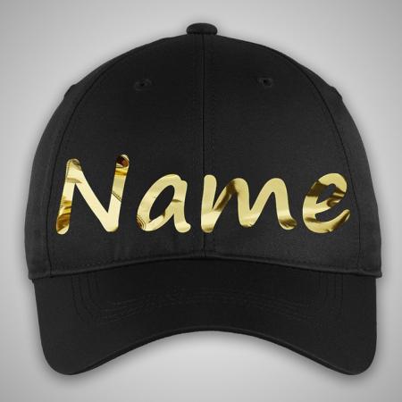 Premium P-Caps