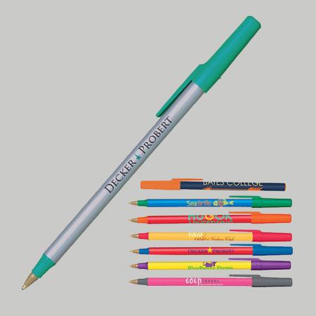 Stic Pens