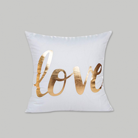 Theme Cushion