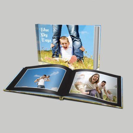 Kids Photo Albums