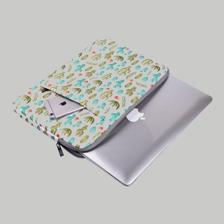 Custom Laptop Sleeves