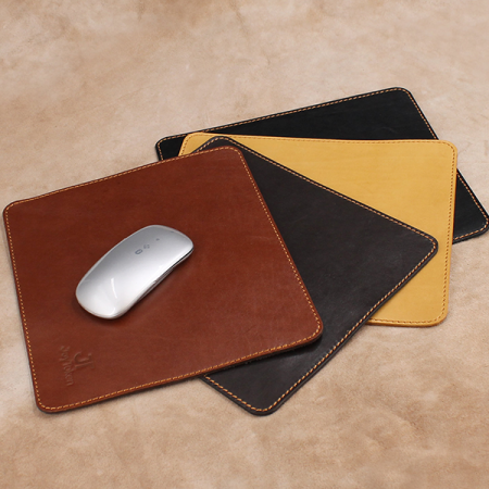 Stock Mouse Pad