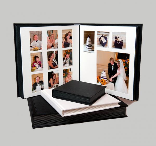 Best Online Wedding Photo Albums Printing Services in Pakistan, Lahore,  Karachi, Islamabad | e-Shop | iPrintSol